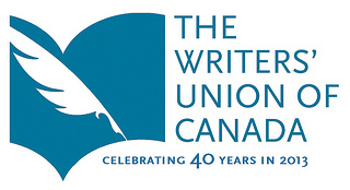 Writer's Union of Canada