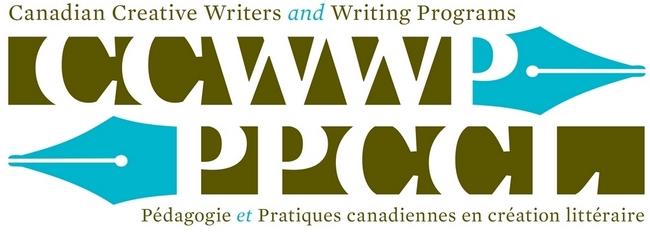 CCWWP logo