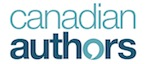 Canadian Authors Association logo