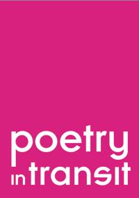 poetryintransit