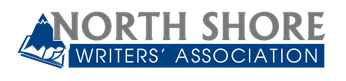 North Shore Writers Association