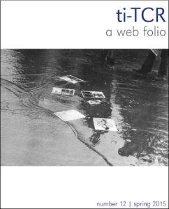 ti-TCR web folio