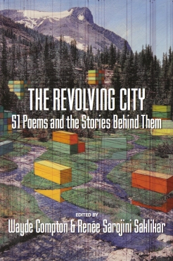 the-revolving-city