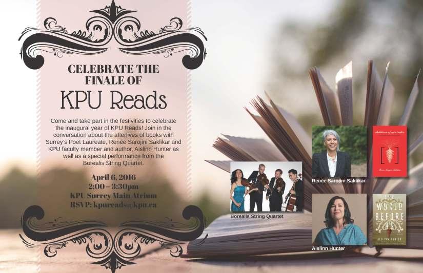 KPU-Reads_Finale_Poster_2016