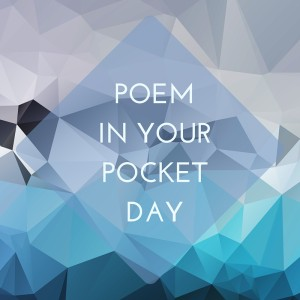 Pocket-Poem-home-page-300x300