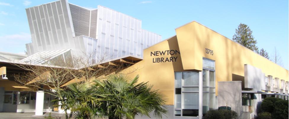 newton-library