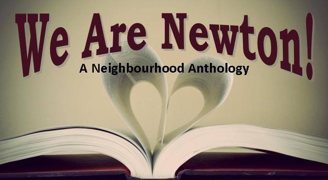 we-are-newton