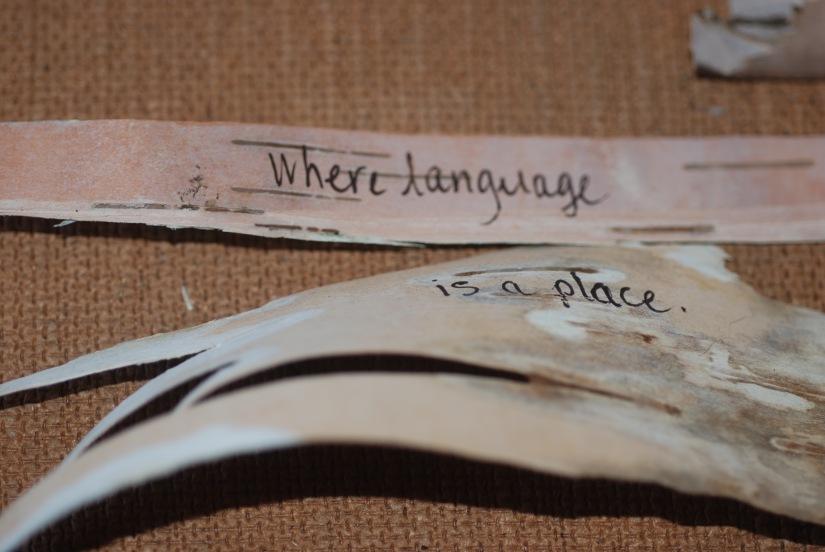 where-language_is-a-place-saklikar
