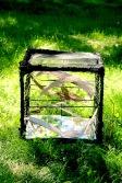 Chris Turnbull cube-outdoors