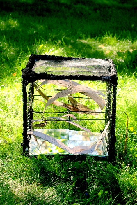 Chris Turnbull cube-outdoors