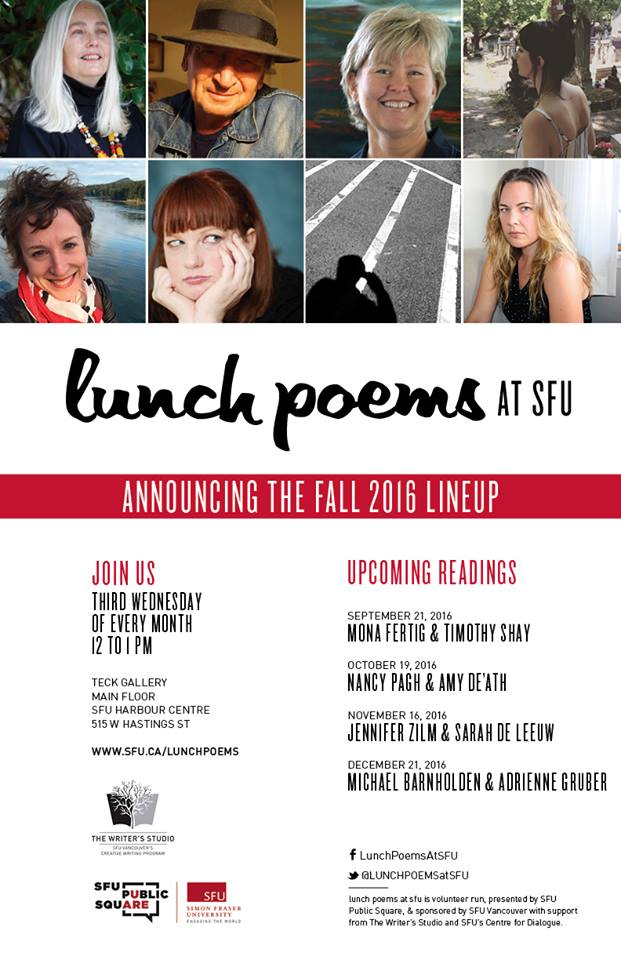 lunch-poems-sfu-fall-2016