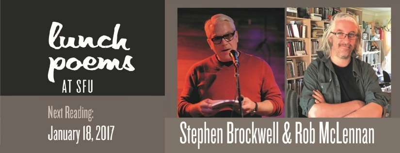 lunch-poems-stephen-brockwell-and-rob-mclennan