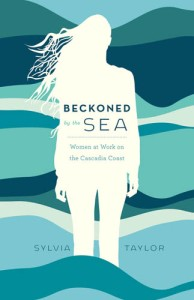 Beckoned By the Sea Sylvia Taylor