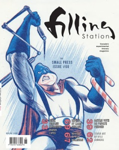 filling station 68