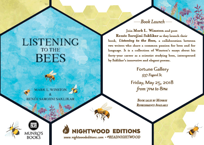 Listening-to-the-Bees-Evite-Victoria