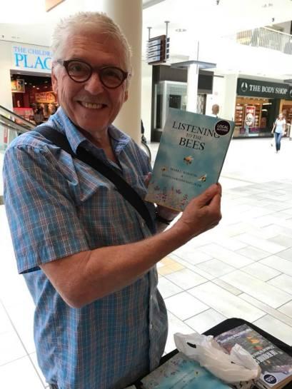 Coles Reading 3