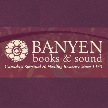 Banyen Books