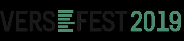 versefest2019